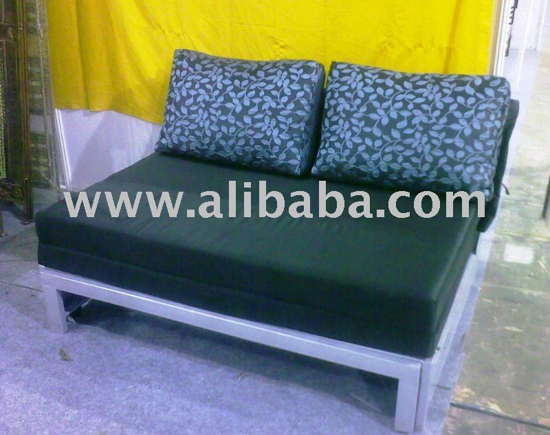 sofa bed with back tilt
