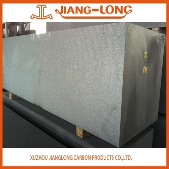 price graphite block