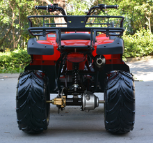 110cc high quality ATV EPA EEC