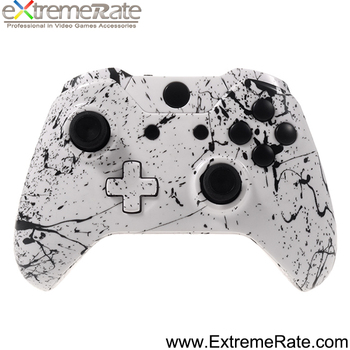 New arrival replacement controller shells for Xbox One housing