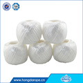 PP baler twine polypropylenebaler twine for sale