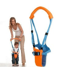 Hot Sale Low Price Adjustable Length Infant Baby Walking Carriers