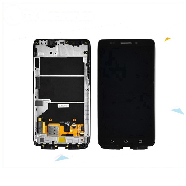 display for moto x play,lcd assembly for motorola moto g xt1032