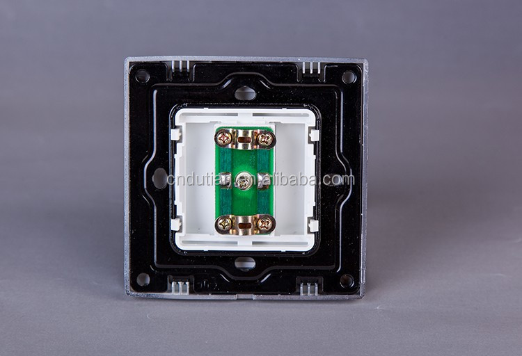 B9071 home TV socket
