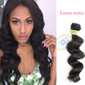 aliexpress human extensions quality guaranteed peruvian hair overnight shipping raw virgin hair