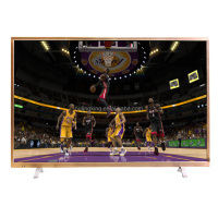 Full HD high quanlity china led tv pip pop tv led 60 inch led tv
