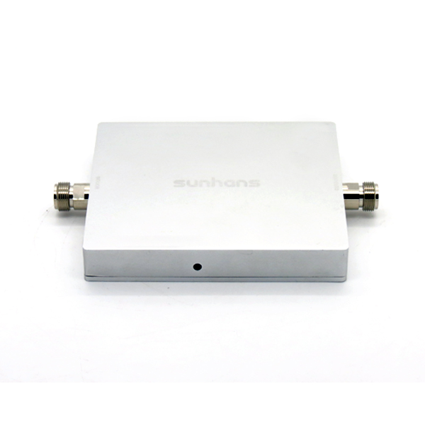 Sunhans Original Signal Booster 1800-2600MHz Dual Band 4G Repeater