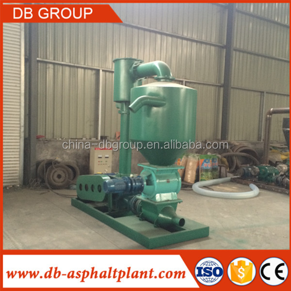 30T/H Material Handling Equipment,pneumatic grant