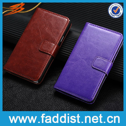 Business style phone case for Samsung Galaxy s2