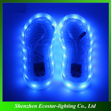 High-quality LED Strip Wholesale LED Strip for Shoes