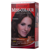 Bulk Hair Dye Color-- Oragnic Permanent Brown Hair Dye