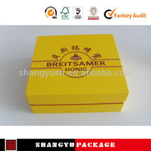 perfume making supplies,luxury perfume wholesale,perfume samples packaging