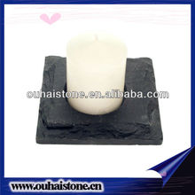 wholesale art craft tea light candle holders wedding candle holder