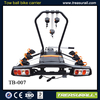 china supplier high quality car rear cargo carrier