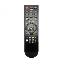 made for you 4 1 remote control manual for OTT box