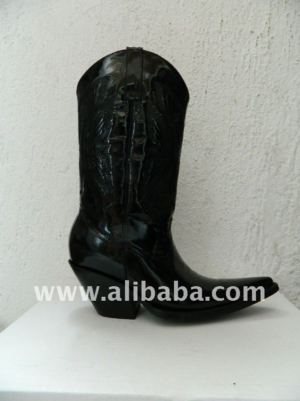 WHOLESALE MEN COWBOY BOOTS