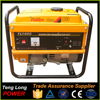 Different Types Of Electric Power Generator With Competitive Price For Wholesaler