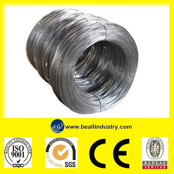 Hot sale nickel alloy tig welding wire inconel 625 aws a5.14 ernicrmo-3