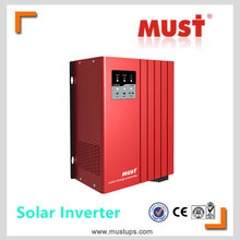 DC to AC off grid power inverter 500w solar inverter price