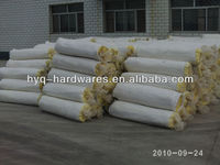 Top Quality Glass Wool Rolls With Best Price