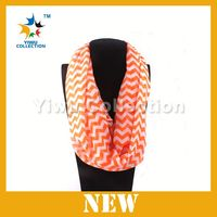 Fancy Stock OEM acceptable tatting scarf shawl