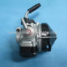 Hot sell motorcycle carburetor Dellorto Carburetor