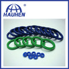 Rubber or PU oil seal and Polyurethane Oil Seal for truck