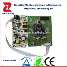Factory Directly Shenzhen OEM Electronic Circuit Parts&ampPCB Board PCB