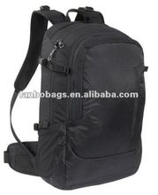 Professional backpack computer bag with CE certificate desktop computer bag