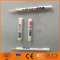 WZP PT100 ceramic platinum resistor element