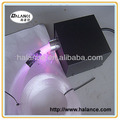 kit lighting fiber optics colorful led for starry sky ceiling
