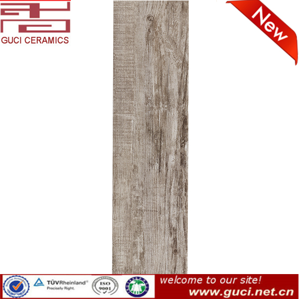 brand names ceramic tile Foshan Guangdong China wood tiles