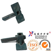 Formwork Wedge Clamp Factory