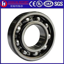 bearings, ball bearings, ball bearings for power or housing or machnical