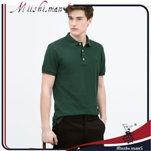 original pique fabrics olive green polo shirts with cheap us polo