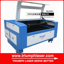Glass etching machine exporter marble granite laser engraving machine