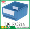 /product-detail/tjg-rk3214-industrial-warehouse-plastic-stackable-small-plastic-storage-box-60524170779.html
