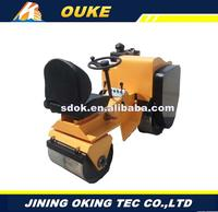 changfa engine in shandong,changfa diesel engine used mini road roller