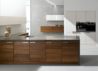 kitchen cabinet unit interior design full set
