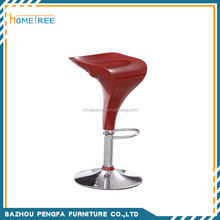 Modern chinese wholesale cheap bar stool/bar chair/counter chair