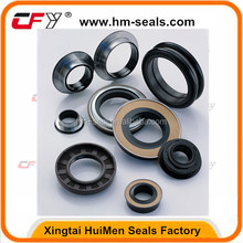 China Factory Oil Seal / Gearbox Oil Seal