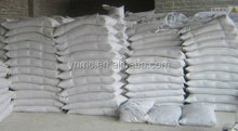Contain 46% nitrogen urea fertilizer plant
