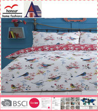 Butterfly Duvet Set For Adults Quilt