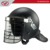 Law enforcement army anti riot helmet with NIJ standard
