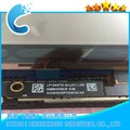 "High quality 15.4"" LCD screen for Apple MacBook Pro Retina A1398 LCD Screen Mid 2012 Early 2013"