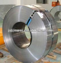 1.4021 20Cr13 420 stainless steel strip