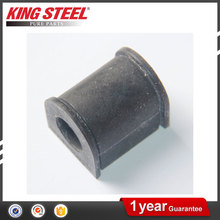 KINGSTEEL car spare parts 54613-32G00 Front Axle Stabilizer Bushing for Pick UP D21