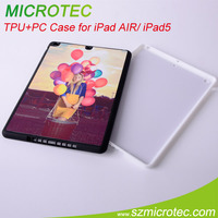 case for smart cover protective case for ipad air