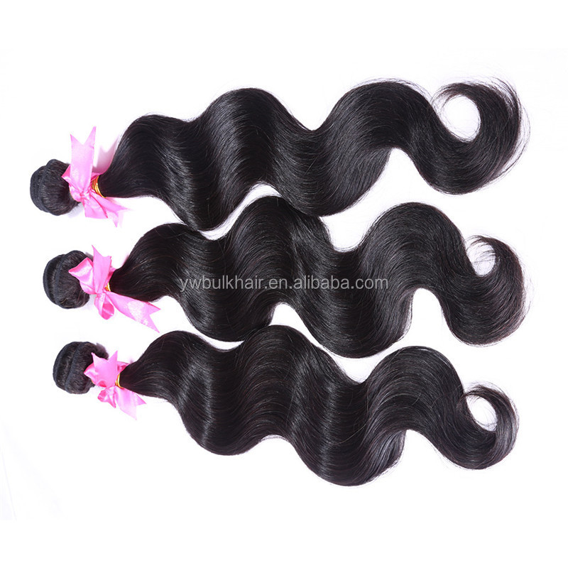 Free weave hair packs, Malaysian hair bundles, Unprocessed wholesale virgin malaysian hair