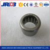 /product-detail/jrdb-spension-arm-needle-bearing-pivot-for-peugeot-206-2016849267.html
